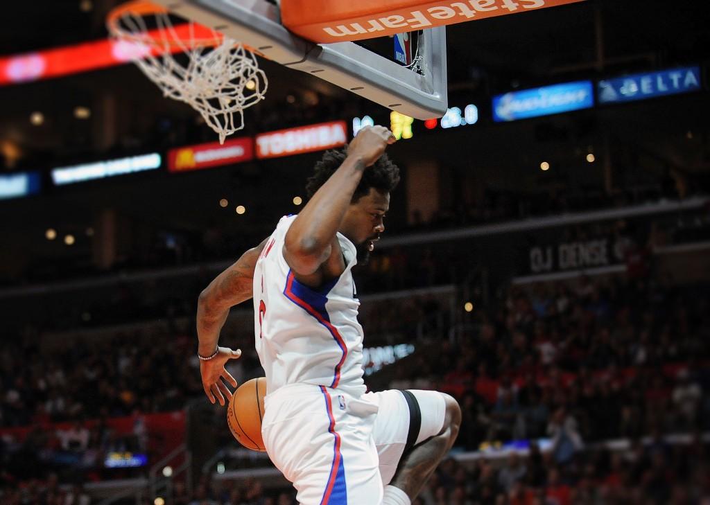 ClippersBulls_GetbeIN_BIGimage