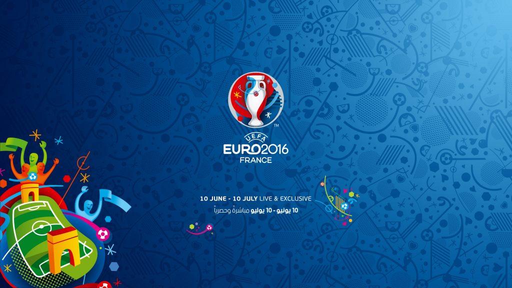 Euro2016_Carousel