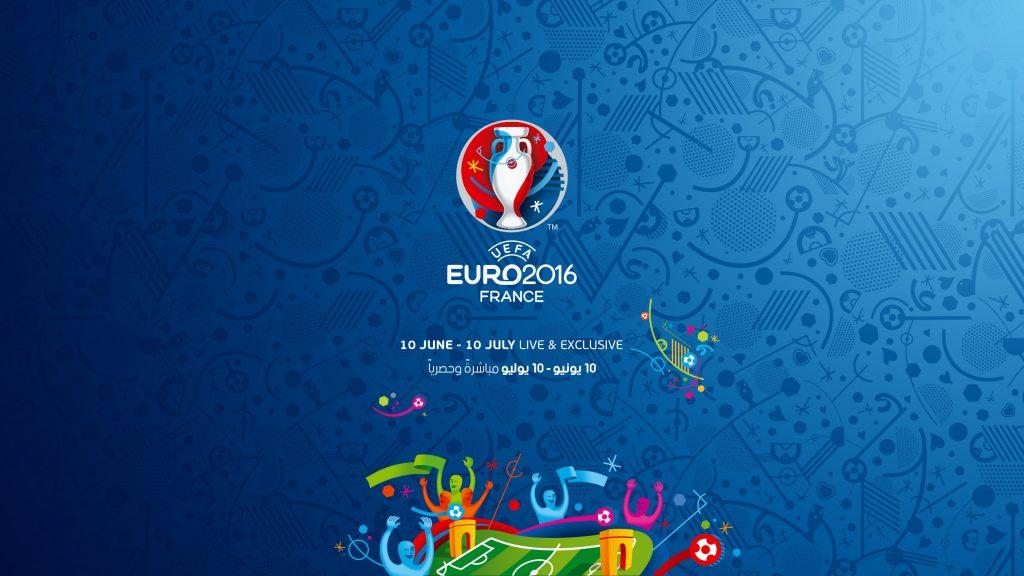 Euro_Carousel
