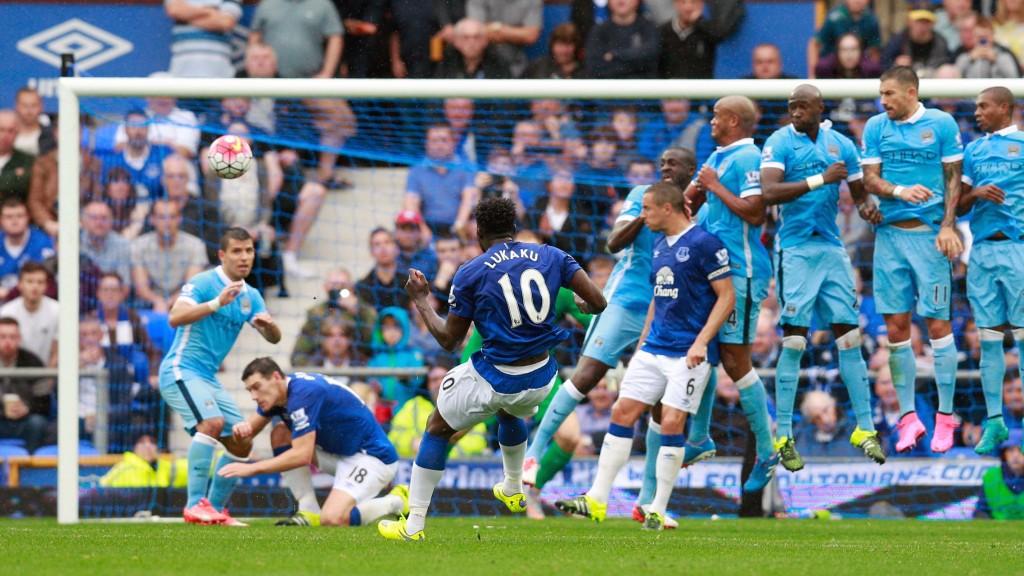 EvertonManCity_wide