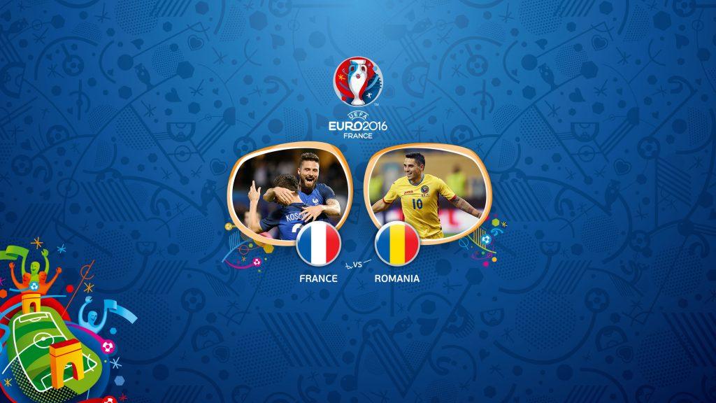 Fri_Euro2016_Carousel_en
