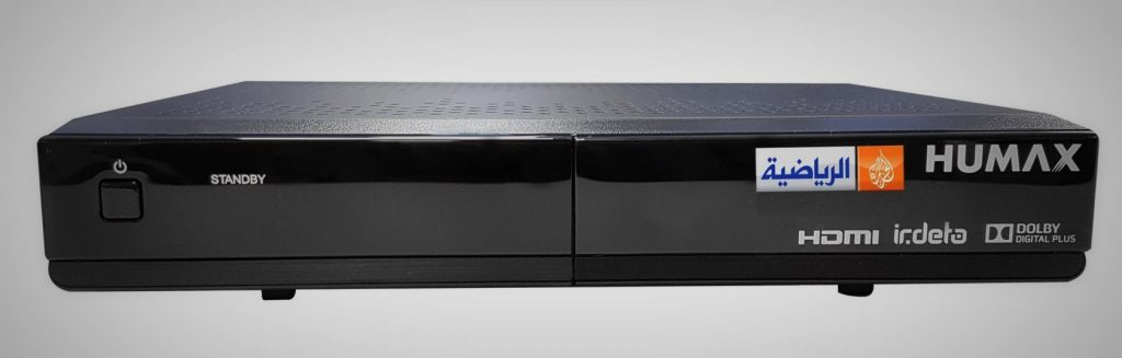 humax-receiver-jpg-desktop-resolution