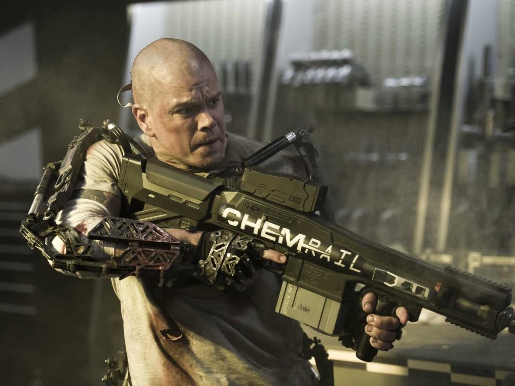 Matt-Damon-Elysium-Chemrail-Gun