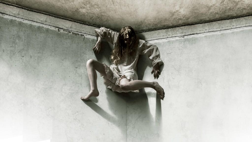 THE_LAST_EXORCISM_dark_horror_demon___g_1920x1080