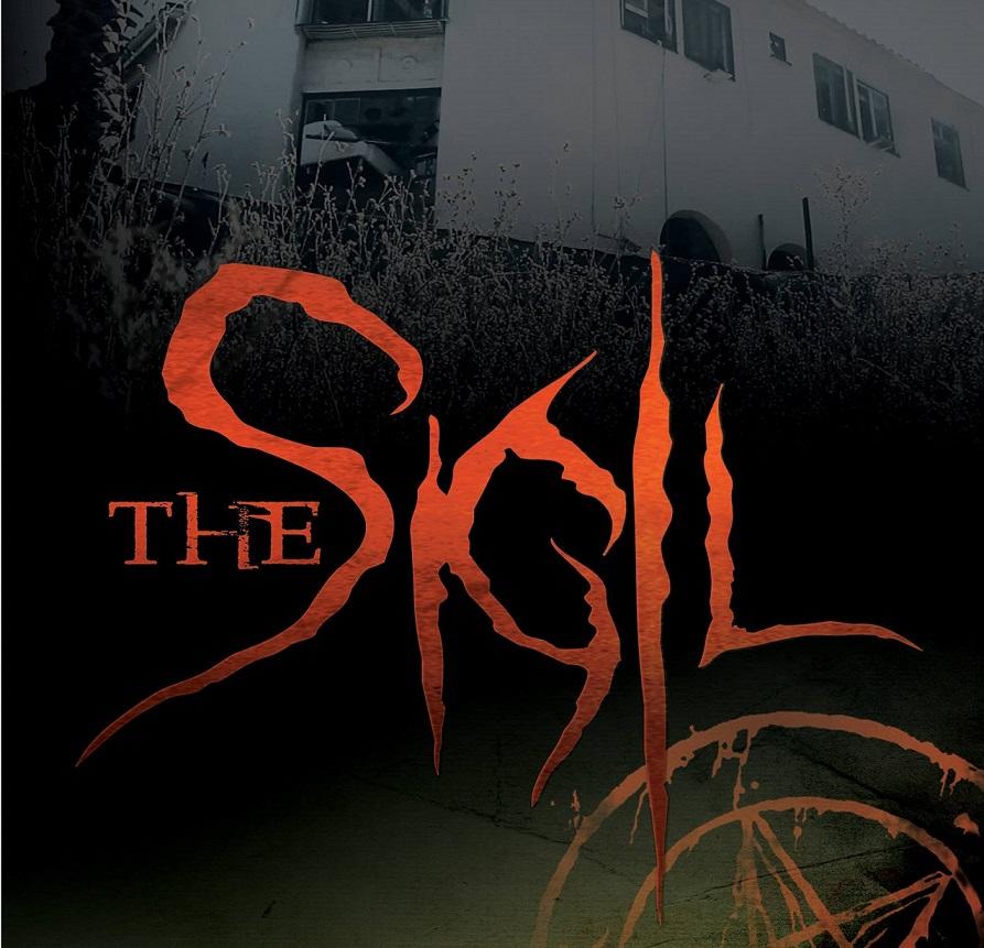 The-Sigil-2012 (1)