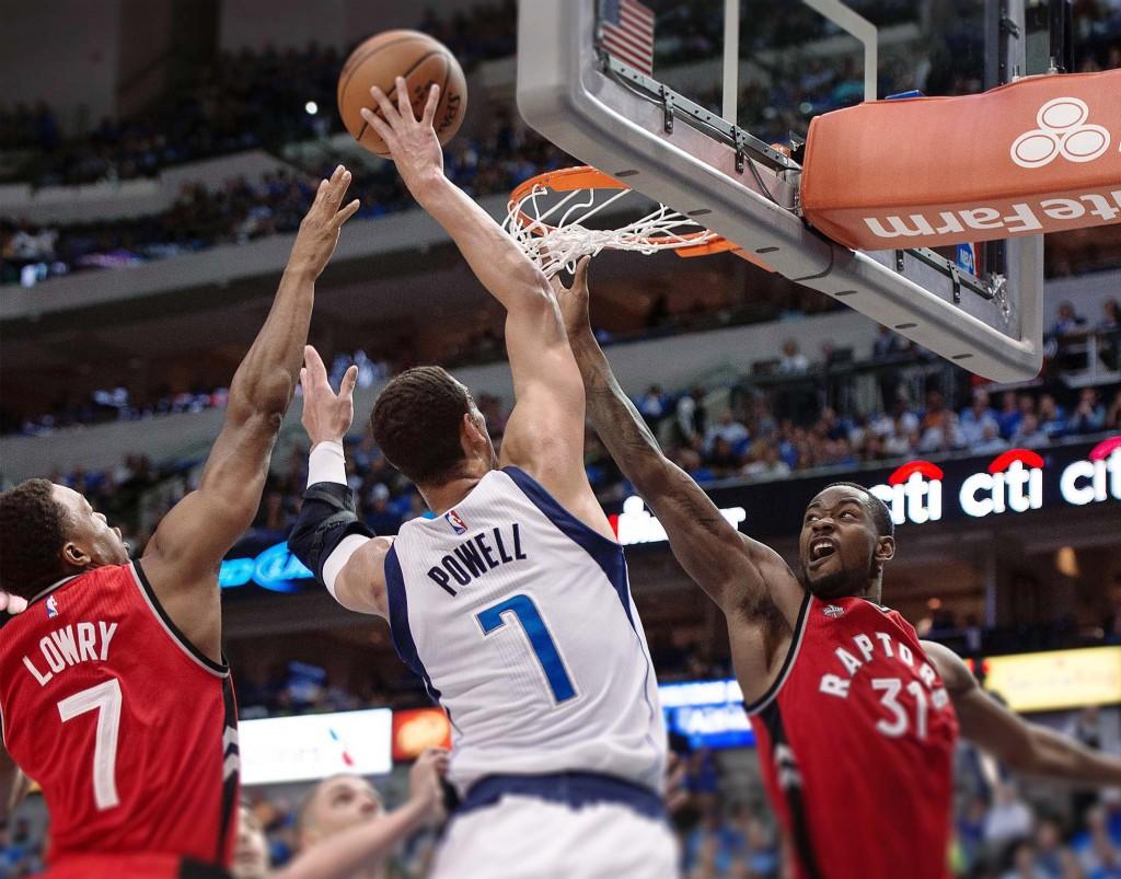 Wed_NBA_getbeIN_BigImage