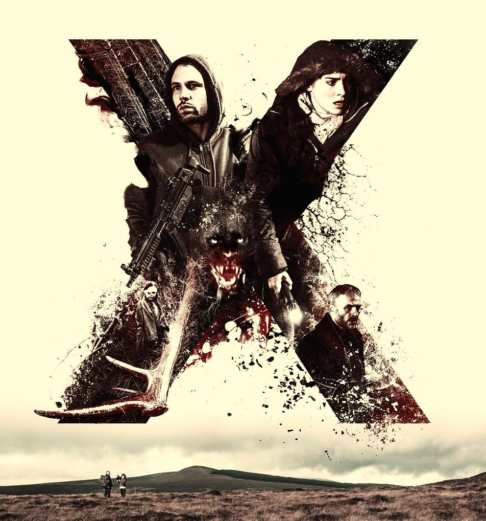 Xmoor_Poster