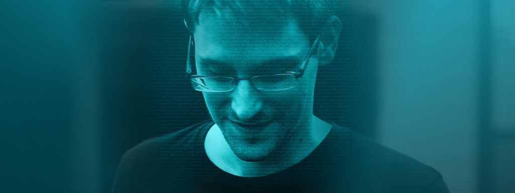 citizenfour_hero_test_top