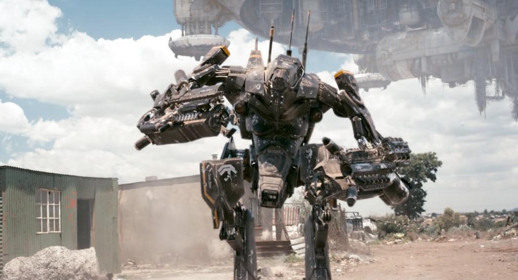 district9robot