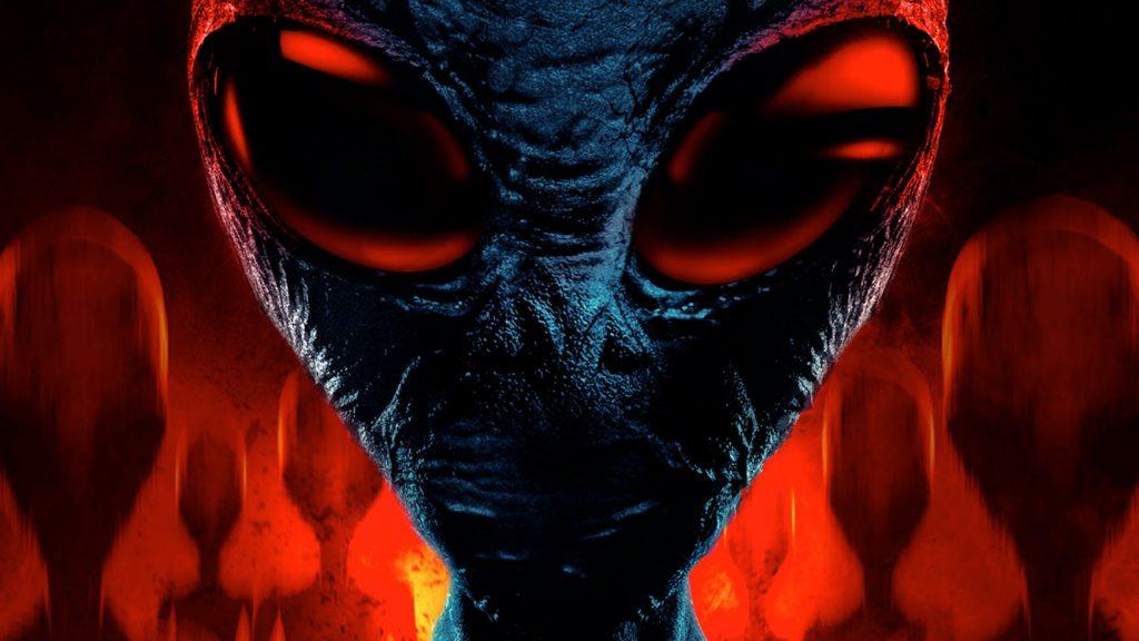 extraterrestrial-DI-1