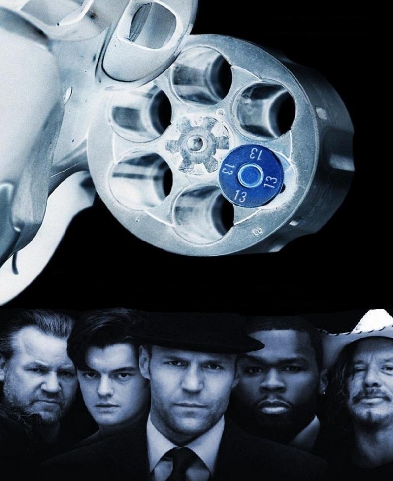 flm_1370801434__13-2011-movie-poster