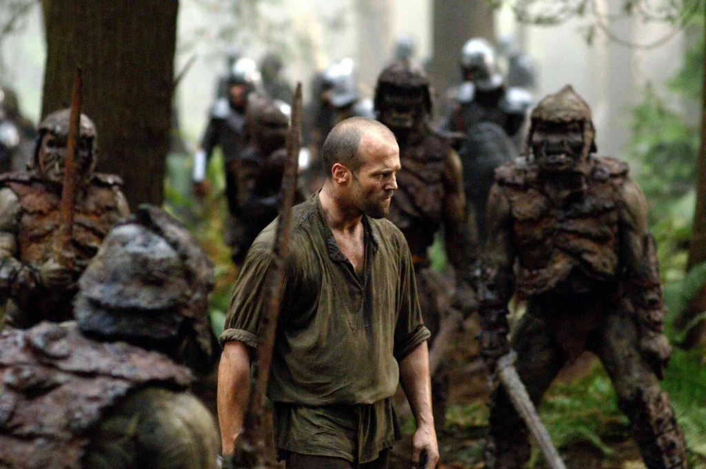 jason-in-in-the-name-of-the-king-a-dungeon-siege-jason-statham-14341783-2560-17001