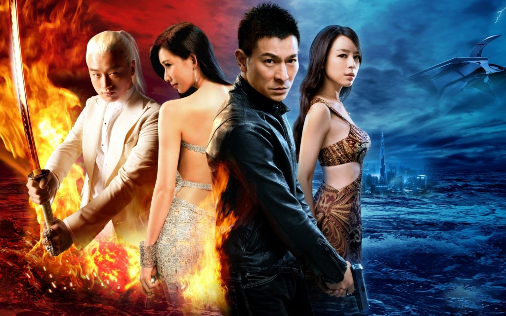 switch_2013_chinese_movie-1920x1200