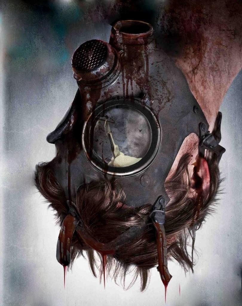 the_tortured_2d_dvd