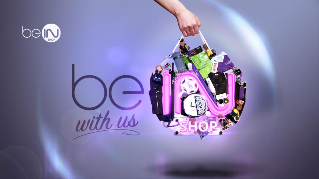 beIN-Shop1670-x-939-size