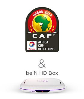 can2017beinhdbox