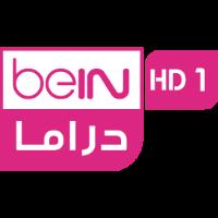 beIN DRAMA HD1