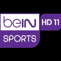 beIN SPORTS HD11