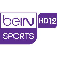 beIN SPORTS HD12