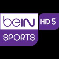 beIN SPORTS HD5
