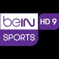 beIN SPORTS HD9