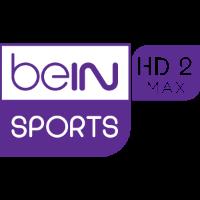 beIN SPORTS MAX HD2