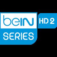 beIN SERIES HD2